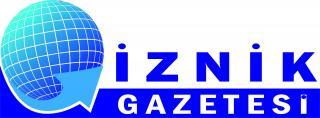 İznik Gazetesi