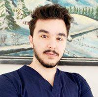 Dr. Miraç Soylu